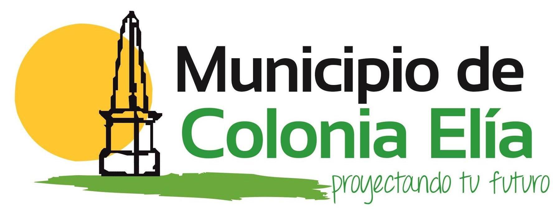 Municipalidad de Colonia Elía