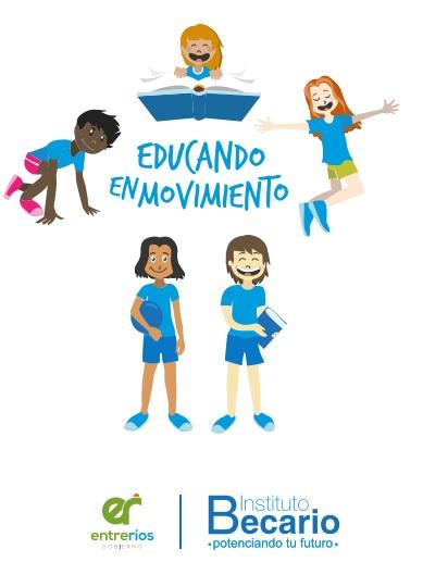 PROGRAMA DE APOYO ESCOLAR DEL INSTITUTO BECARIO